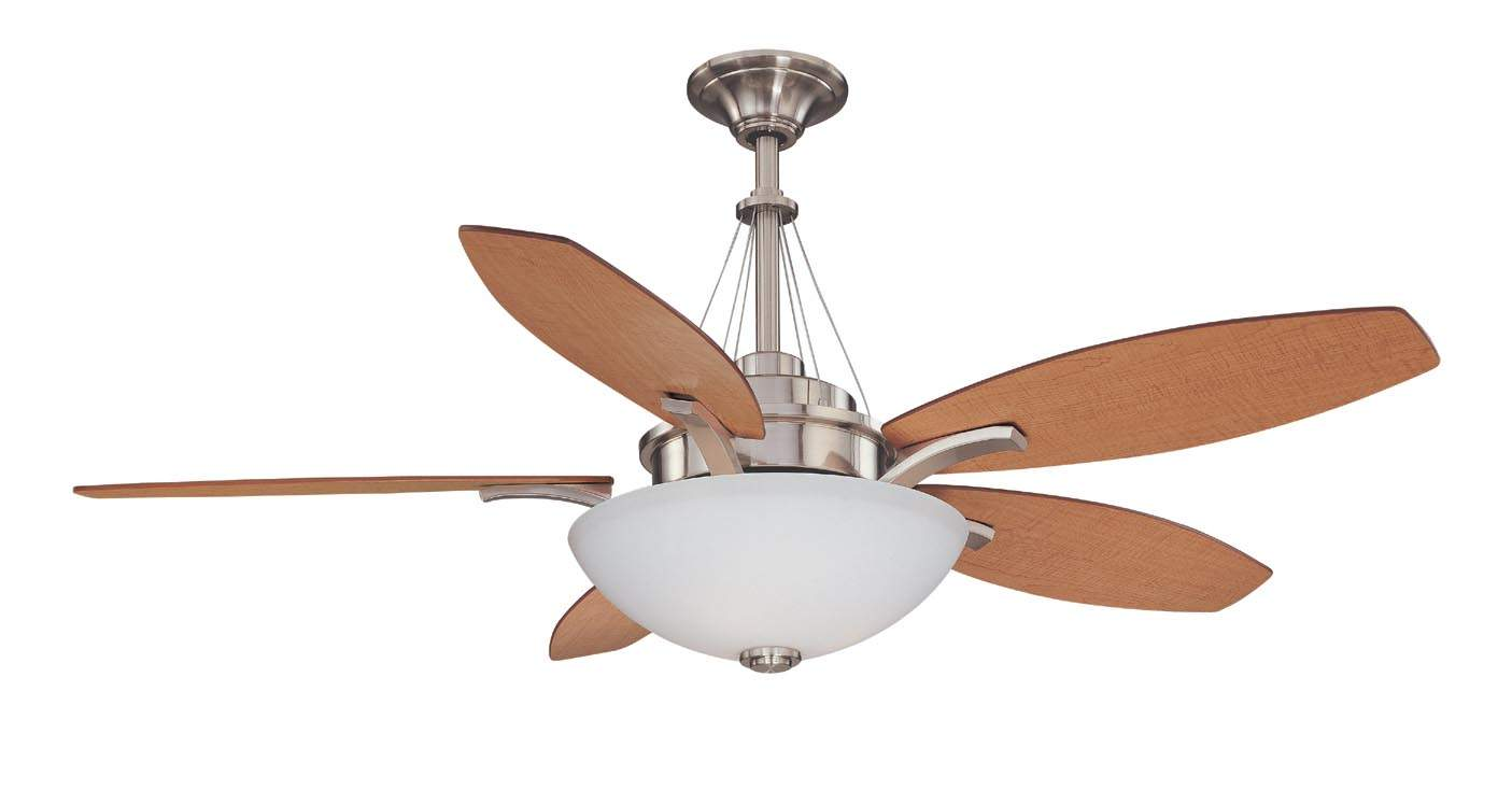 ... Mount Ceiling Fan Without Light. on 60 inch hampton bay ceiling fans