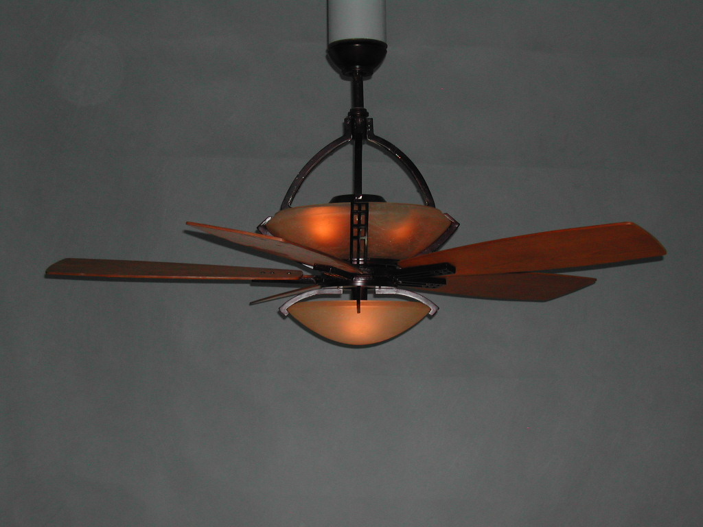 Hampton bay miramar 60 inch ceiling fan ceiling fan ideas 60 miramar aloadofball Image collections