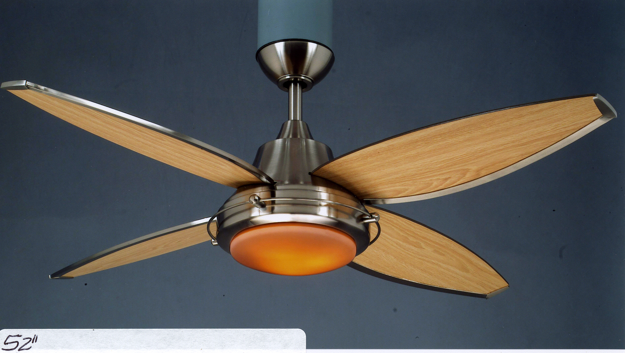 Marks project blog replacing a ceiling fan with a light fixture source httptal usavasnerromanoml aloadofball Images